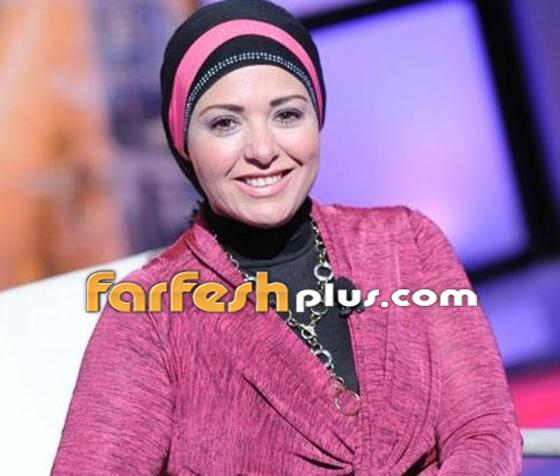 صابرين تفاجئ الجميع في أول لقاء إعلامي بعد قرارها خلع الحجاب! صورة رقم 21