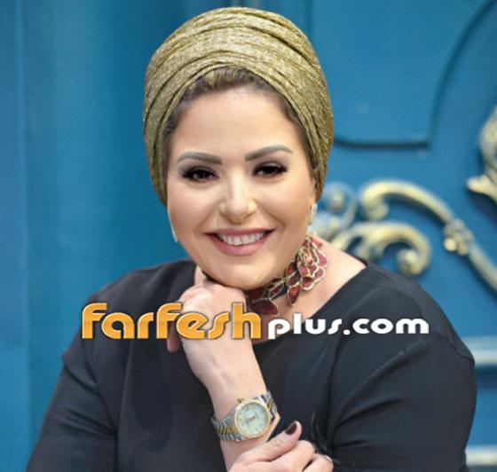 صابرين تفاجئ الجميع في أول لقاء إعلامي بعد قرارها خلع الحجاب! صورة رقم 24