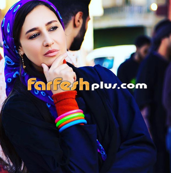 «الحجاب ليس الأساس في الدين...» حلا شيحة توضح تصريحها المثير للضجة صورة رقم 10