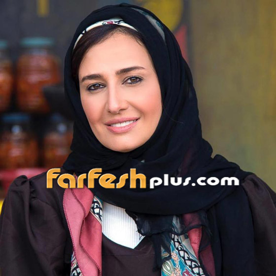 «الحجاب ليس الأساس في الدين...» حلا شيحة توضح تصريحها المثير للضجة صورة رقم 11