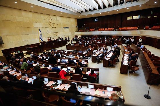 فشل أم نهاية؟.. نتائج الانتخابات الإسرائيلية الأولية تصفع نتانياهو صورة رقم 3