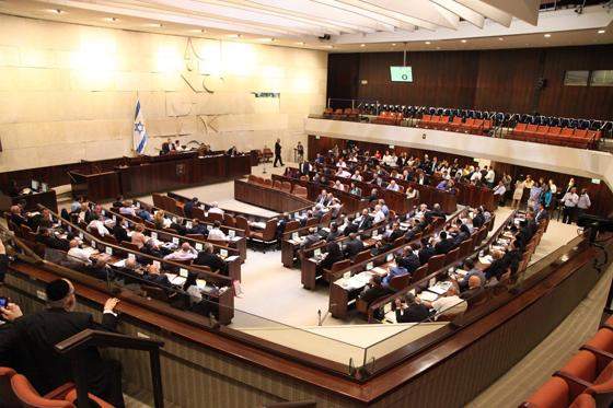 الانتخابات الإسرائيلية: تعادل بين نتنياهو وغانتس حسب النتائج الأولية صورة رقم 43