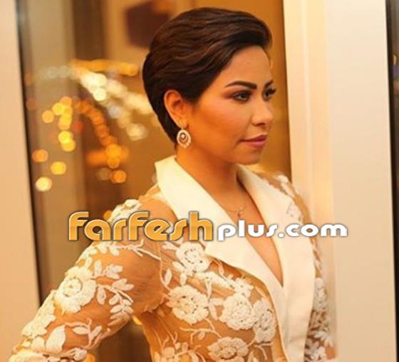 شيرين عبد الوهاب في عيد ميلادها.. 39 عاما من الأزمات والتحديات صورة رقم 22