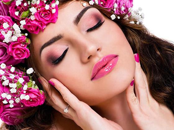 أبرز 15 نصيحة وعادة تجميلية للعناية بجمالك وبشرتك وشعرك صورة رقم 7