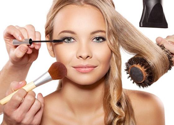 أبرز 15 نصيحة وعادة تجميلية للعناية بجمالك وبشرتك وشعرك صورة رقم 5
