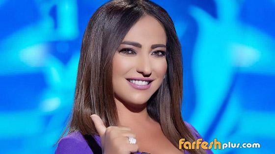 السورية أمل عرفة تعتزل الفن بعد حلقة الكيماوي وتقول: أشعر بالقرف! صورة رقم 10