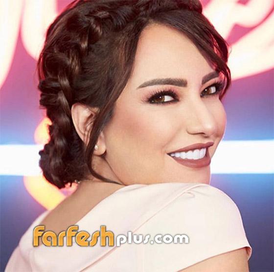 السورية أمل عرفة تعتزل الفن بعد حلقة الكيماوي وتقول: أشعر بالقرف! صورة رقم 11