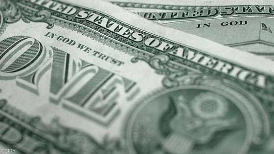 رفض نهائي لأكبر عملية تعديل على عملة الدولار الأميركية صورة رقم 2