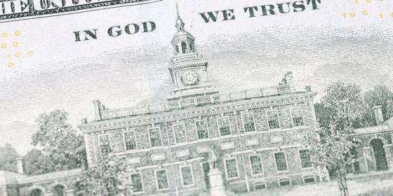 رفض نهائي لأكبر عملية تعديل على عملة الدولار الأميركية صورة رقم 3