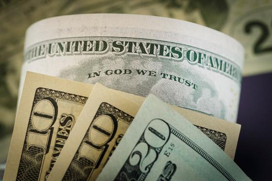 رفض نهائي لأكبر عملية تعديل على عملة الدولار الأميركية صورة رقم 1