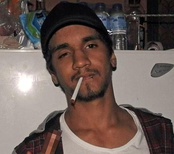 أسترالي يعترف بقتل الطالبة العربية آية مصاروة بعد الاعتداء عليها صورة رقم 2