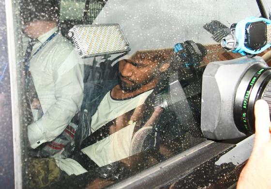 أسترالي يعترف بقتل الطالبة العربية آية مصاروة بعد الاعتداء عليها صورة رقم 14