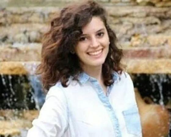 أسترالي يعترف بقتل الطالبة العربية آية مصاروة بعد الاعتداء عليها صورة رقم 5