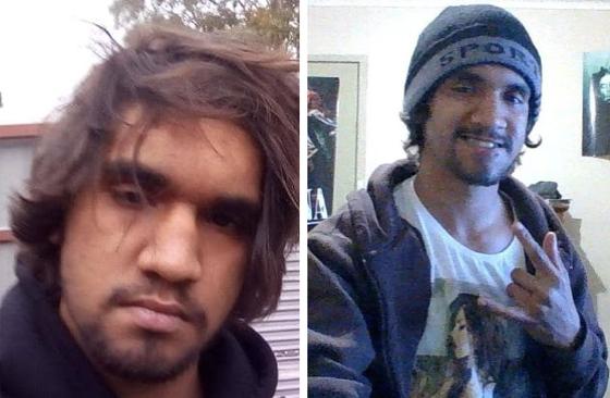أسترالي يعترف بقتل الطالبة العربية آية مصاروة بعد الاعتداء عليها صورة رقم 15