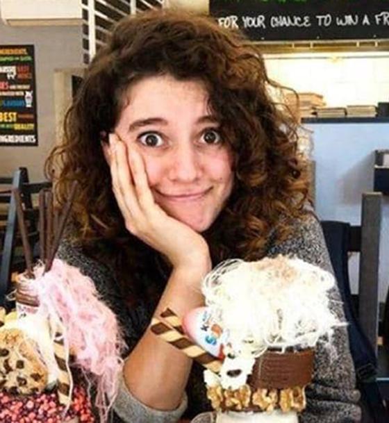 أسترالي يعترف بقتل الطالبة العربية آية مصاروة بعد الاعتداء عليها صورة رقم 3