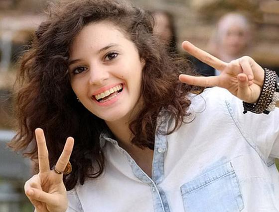أسترالي يعترف بقتل الطالبة العربية آية مصاروة بعد الاعتداء عليها صورة رقم 1