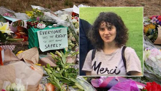 أسترالي يعترف بقتل الطالبة العربية آية مصاروة بعد الاعتداء عليها صورة رقم 11