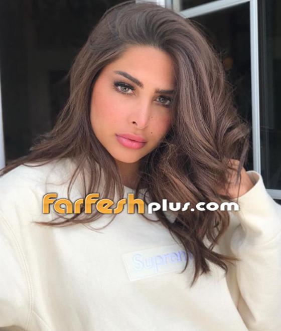 الكويتية فوز الفهد: مدخول الفاشينيستا بين 200 الف ونصف مليون دولار شهريا صورة رقم 4