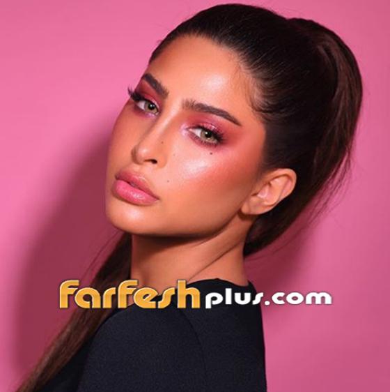 الكويتية فوز الفهد: مدخول الفاشينيستا بين 200 الف ونصف مليون دولار شهريا صورة رقم 9