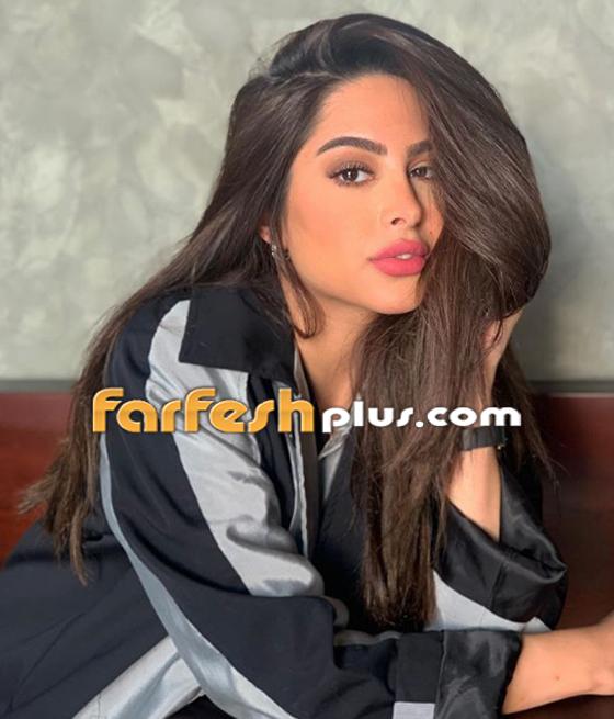 الكويتية فوز الفهد: مدخول الفاشينيستا بين 200 الف ونصف مليون دولار شهريا صورة رقم 19