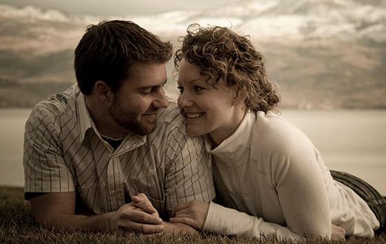 صورة رقم 8 - لن يخطر على بالك.. هذا هو مفتاح السعادة الزوجية