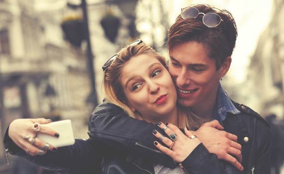 صورة رقم 9 - لن يخطر على بالك.. هذا هو مفتاح السعادة الزوجية