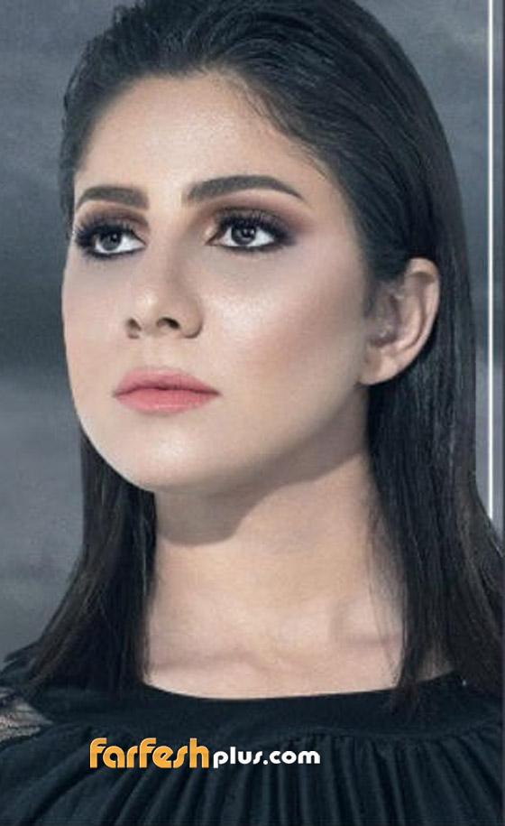 صورة رقم 9 - تذكرون ياسمينا العلواني نجمة عرب غوت تالنت؟ شاهدوها الآن (بالفيديو)