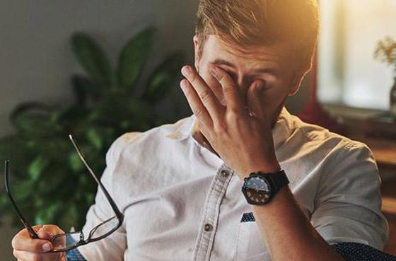 السكري والأنيميا والاكتئاب.. أهم أسباب التعب والنعاس المستمرين صورة رقم 15