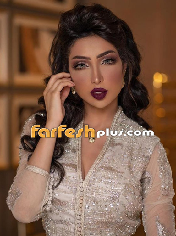 بالفيديو.. دنيا بطمة عن علاقتها بـ حلا الترك: الفتنة اشد من القتل صورة رقم 5