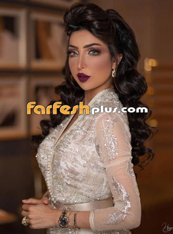 بالفيديو.. دنيا بطمة عن علاقتها بـ حلا الترك: الفتنة اشد من القتل صورة رقم 8