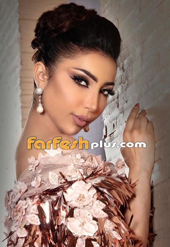 بالفيديو.. دنيا بطمة عن علاقتها بـ حلا الترك: الفتنة اشد من القتل صورة رقم 9