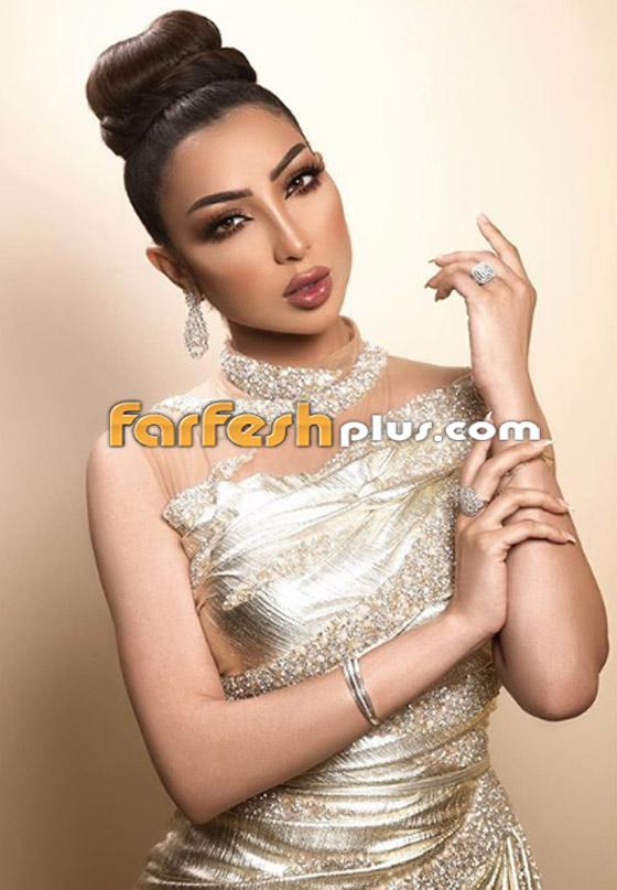 بالفيديو.. دنيا بطمة عن علاقتها بـ حلا الترك: الفتنة اشد من القتل صورة رقم 12