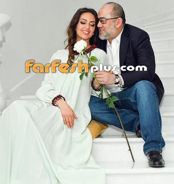ملكة جمال موسكو تكشف قصة الحب الذي ربطها بزوجها السلطان محمد الخامس صورة رقم 5