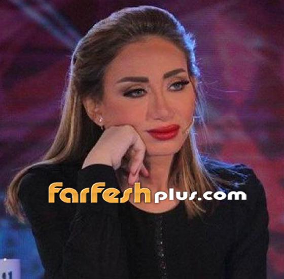 ريهام سعيد تثير الغضب من جديد بحديثها عن السمنة: الموت أحسن من التخن! صورة رقم 10