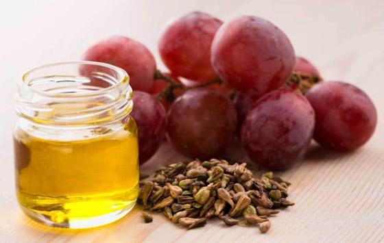 صورة رقم 9 - إليكم أفضل وأبرز أنواع الزيوت النباتية للعناية بالبشرة والشعر والأظافر