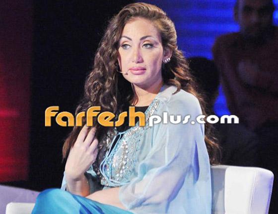 ريهام سعيد تثير الغضب من جديد بحديثها عن السمنة: الموت أحسن من التخن! صورة رقم 8