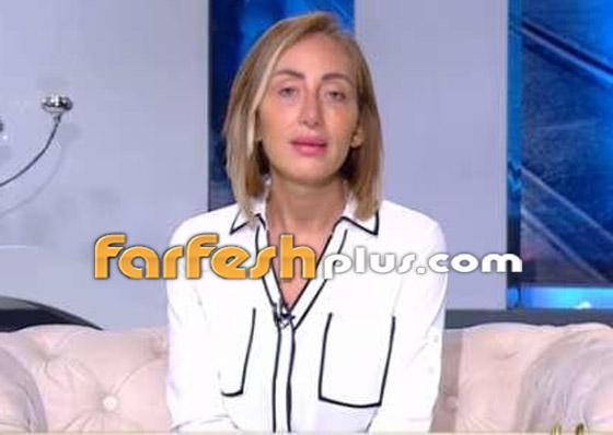 ريهام سعيد تثير الغضب من جديد بحديثها عن السمنة: الموت أحسن من التخن! صورة رقم 5