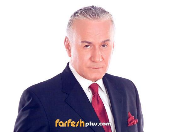 الراحل عزت أبو عوف, طبيب نسائي احترف التمثيل والغناء صورة رقم 10