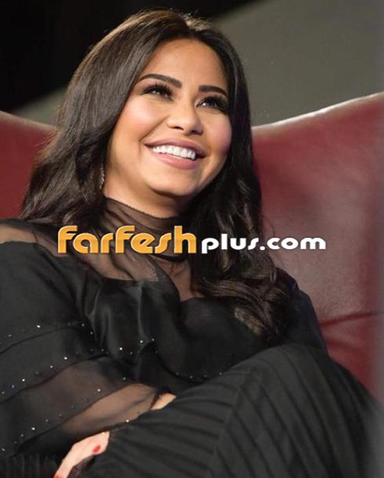 شيرين عبد الوهاب في عيد ميلادها.. 39 عاما من الأزمات والتحديات صورة رقم 21