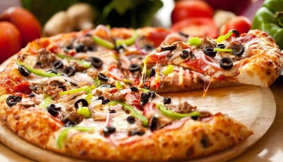 تعرفوا على أشهر مهرجانات الأطعمة حول العالم صورة رقم 7