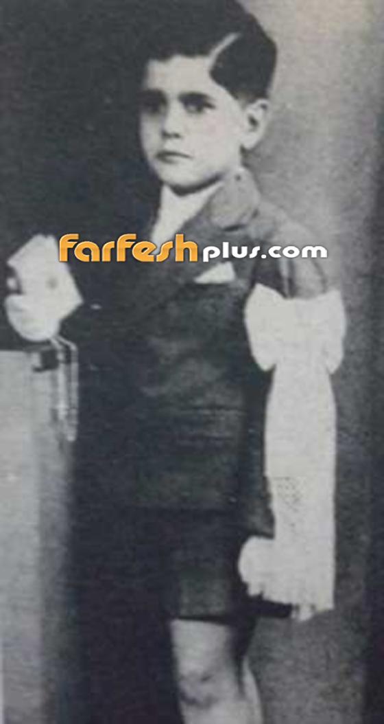 في ذكرى وفاته: ما لا تعرفه عن عمر الشريف ومحطات مهمة في حياته صورة رقم 1