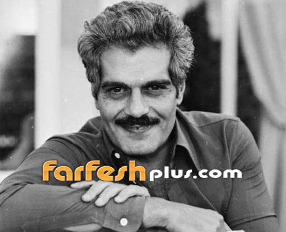 في ذكرى وفاته: ما لا تعرفه عن عمر الشريف ومحطات مهمة في حياته صورة رقم 2
