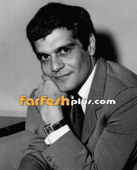 في ذكرى وفاته: ما لا تعرفه عن عمر الشريف ومحطات مهمة في حياته صورة رقم 7