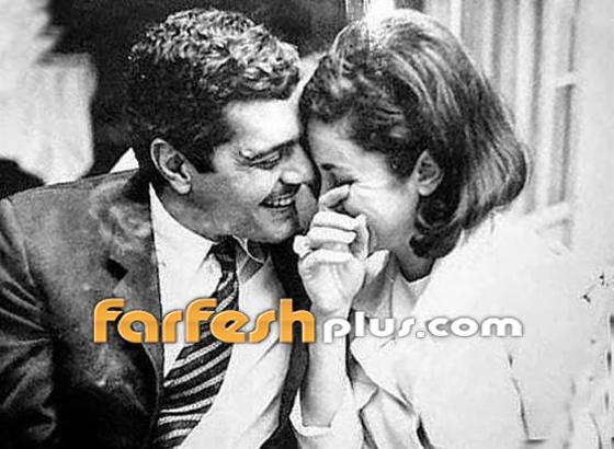 في ذكرى وفاته: ما لا تعرفه عن عمر الشريف ومحطات مهمة في حياته صورة رقم 3