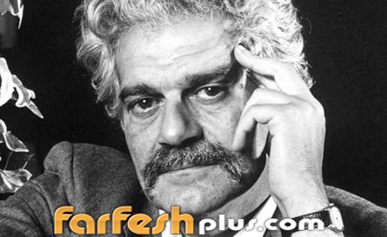 في ذكرى وفاته: ما لا تعرفه عن عمر الشريف ومحطات مهمة في حياته صورة رقم 4