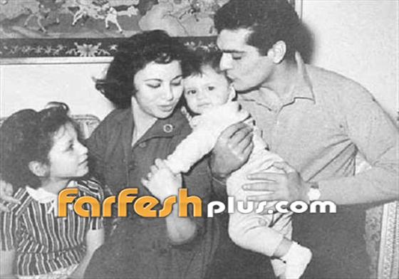 في ذكرى وفاته: ما لا تعرفه عن عمر الشريف ومحطات مهمة في حياته صورة رقم 14