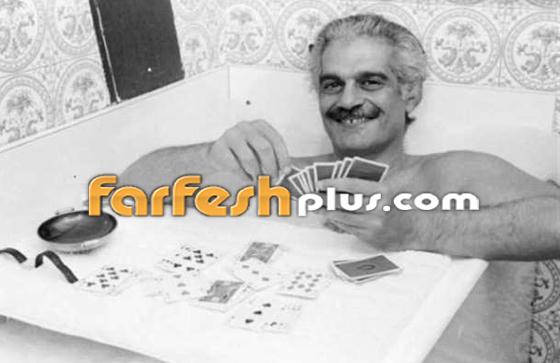 في ذكرى وفاته: ما لا تعرفه عن عمر الشريف ومحطات مهمة في حياته صورة رقم 15