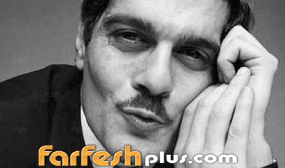 في ذكرى وفاته: ما لا تعرفه عن عمر الشريف ومحطات مهمة في حياته صورة رقم 21