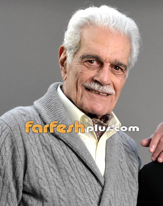 في ذكرى وفاته: ما لا تعرفه عن عمر الشريف ومحطات مهمة في حياته صورة رقم 24
