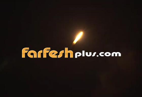 بالفيديو والصور- فشل في إطلاق صاروخ على متنه قمر صناعي إماراتي صورة رقم 5